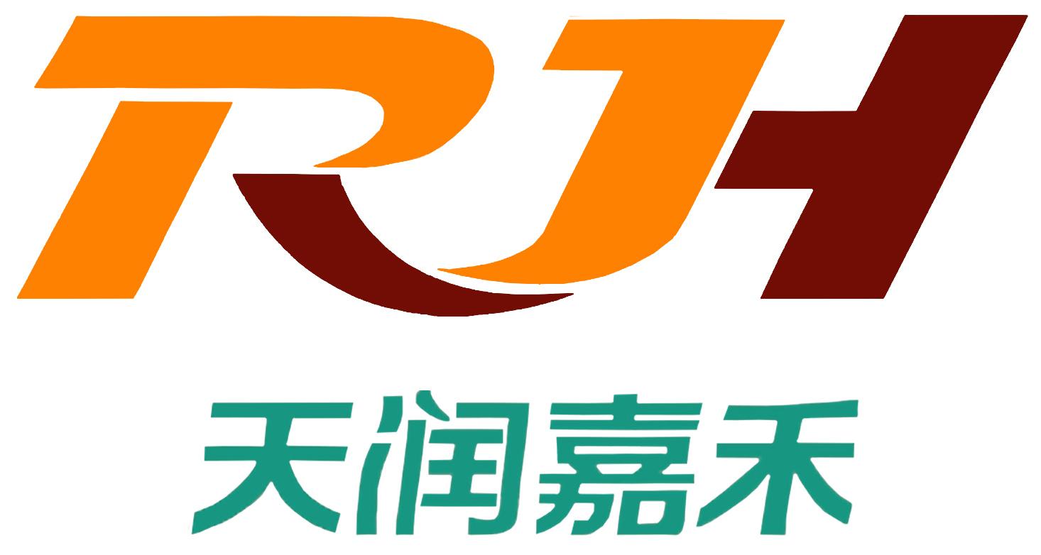 山东天润嘉禾集团机械制造有限公司