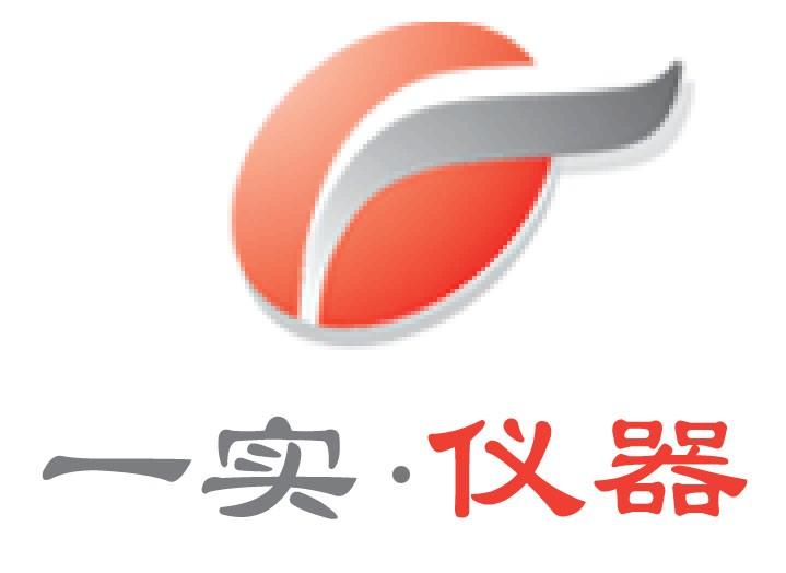 上海一实仪器设备厂