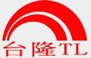上海台隆电子衡器有限公司