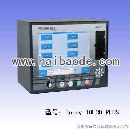 搏尼数控系统 Burny 10LCD PLUS