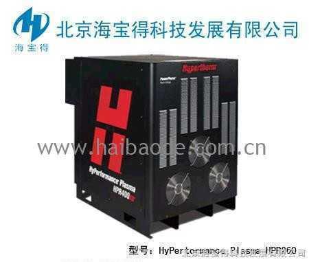 海宝 HyPertormance Plasma HPR260