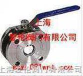 上海供应对夹式阀门,上海对夹式阀门,上海对夹式阀门