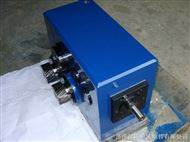 M06-47数控车床专用齿轮箱