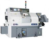 正代机械CNC数控车床