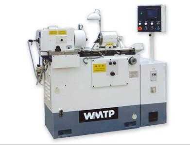 M215A/CNC数控内圆磨床