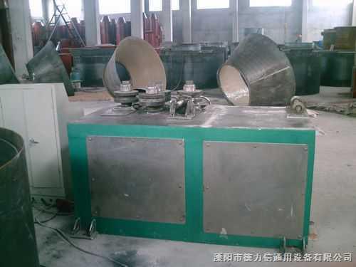 江苏卷板机生产加工 支持混批