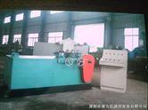 江苏成型机专业生产 支持混批