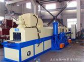 通过式清洗机生产线