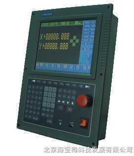 SH-2200H 切割机数控系统
