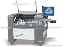 CMA6050V-触摸屏激光切割机