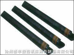 钢带螺旋保护套