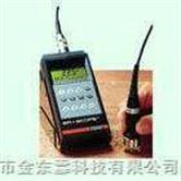 手持式膜厚仪MP0
