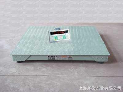 上海衡器厂,上海电子秤厂,电子衡器,电子衡器厂