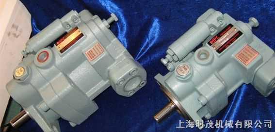 变量柱塞泵P08,P16,P22