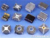 自动铝型材切割机,高速铝型材切割机
