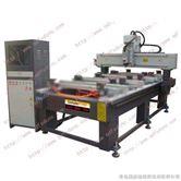 缝纫机台板雕刻机价格,|台板机器生产基地