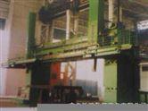 供应机床主轴分度、分度工作台、分度转台