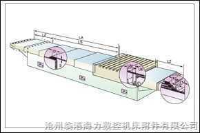 海力防护罩