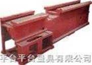 床身铸件 (3)