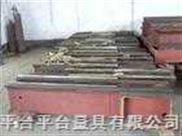 床身铸件 (5)