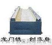 床身铸件 (7)
