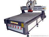 青岛木工雕刻机厂|专用的雕刻机设备