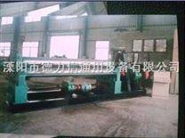 机械式卷板机 江苏卷板机专业供应