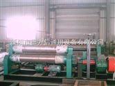 专业供应卷板机 弯管机 角铁卷圆机