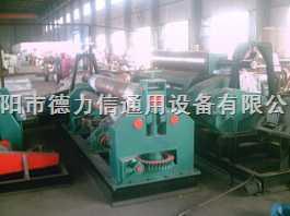 专业生产FBZ卷板机 江苏卷板机加工