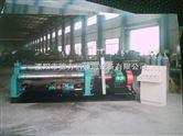 长期供应江苏卷板机 卷圆机 卷管机