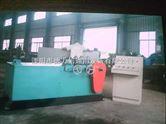 专业生产溧阳成型机 成型机专业生产厂
