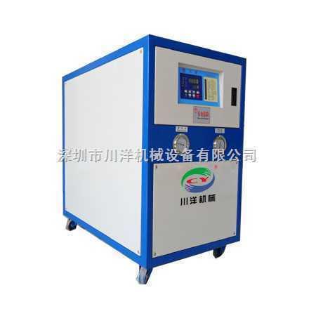冰水机 冻水机 水冷机 工业冰水机 工业冻水机 工业水冷机 冷水机厂 厂冷水机