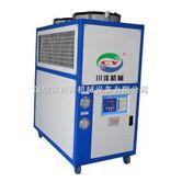 激光冷水机 激光制冷机 激光冷冻机 激光冷却机 激光冻水机 激光水冷机 激光冰水机 激光工业冷水机
