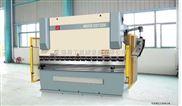 机械设备有限乐虎游戏官网液压板料剪板机折弯机