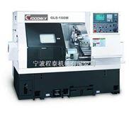 cnc 台湾程泰 进口 乐虎国际金皇朝网址登陆平台 GLS-150M