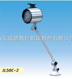 上海LED工作灯 机床工作灯