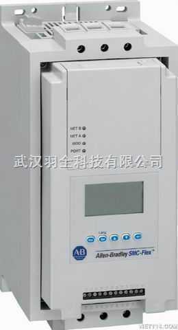 供应大量特价现货ab软启动器150-b24nbd