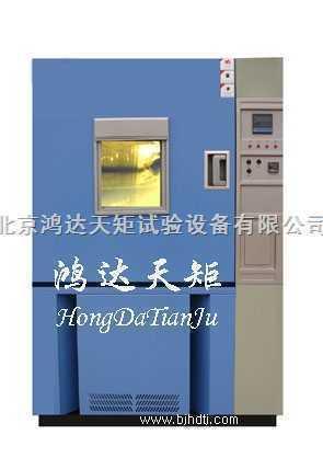 高温检测试验箱/高温试验检测仪