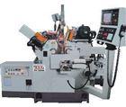 FX-12S(CNC)高精度數控無心磨床