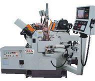 FX-12S(CNC)高精度数控无心磨床