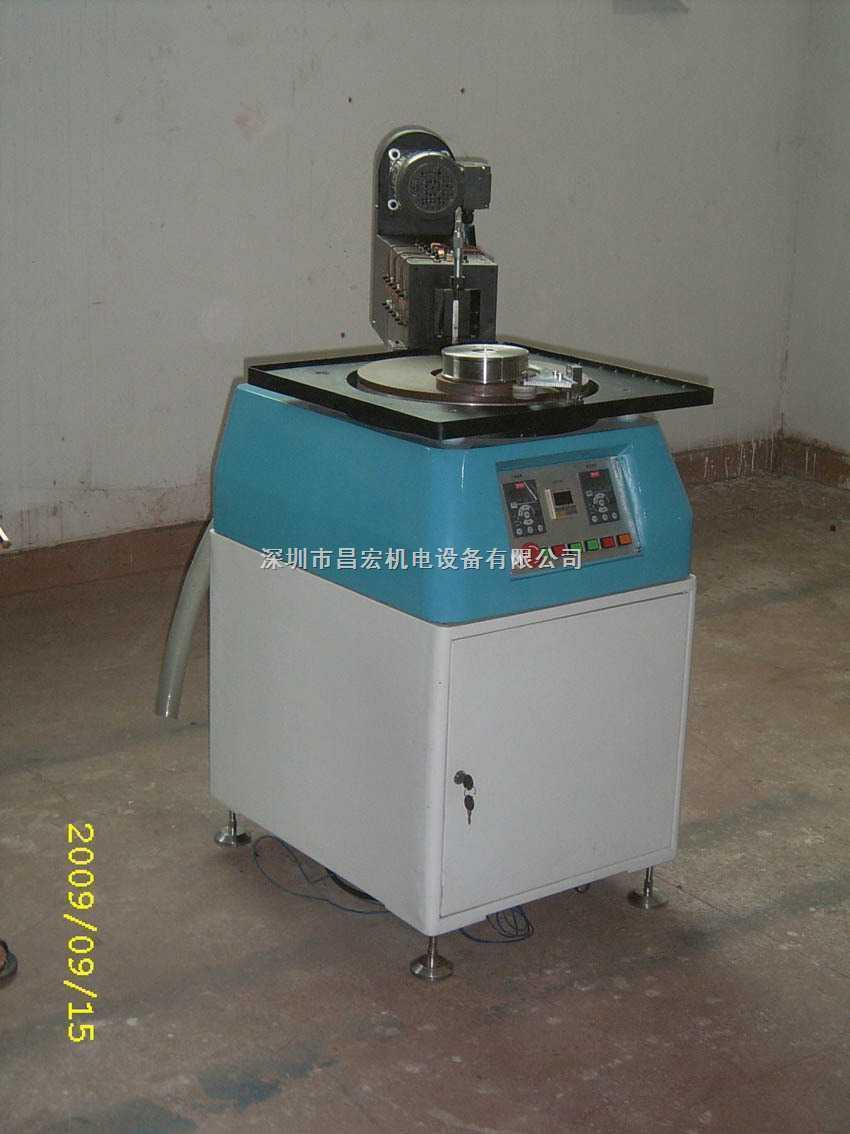 小型平面研磨机、镜面抛光机、精密平面研磨机