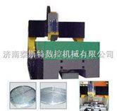 新型高效率连接板钻,平面钻