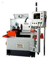 FX-PCB-150AAL钻嘴段差外径万博