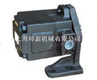 VQ系列高压定量叶片泵
