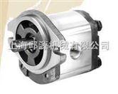P2系列齿轮泵