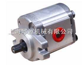 P1系列齿轮泵