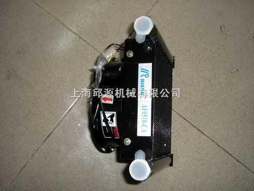 AF系列风冷却器