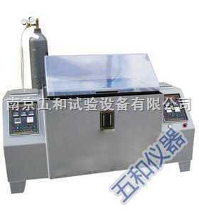 台州深圳二氧化硫试验箱