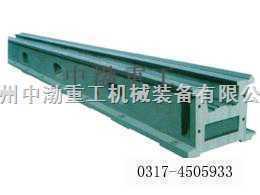 机床铸件选穆静、床身铸件选穆静、灰铁铸件穆静