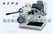 0.5-25精密钻头磨刀机   工具磨床